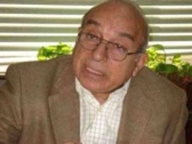 Sisi Cuntasından Gazeteci Huveydi'ye Yurtdışı Yasağı