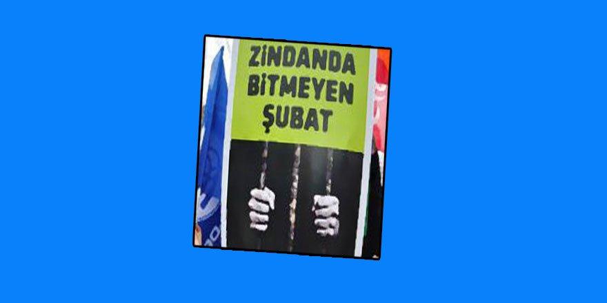 28 Şubat Cunta Yargısının Mahkumiyet Kararları Neden Bozulmuyor?