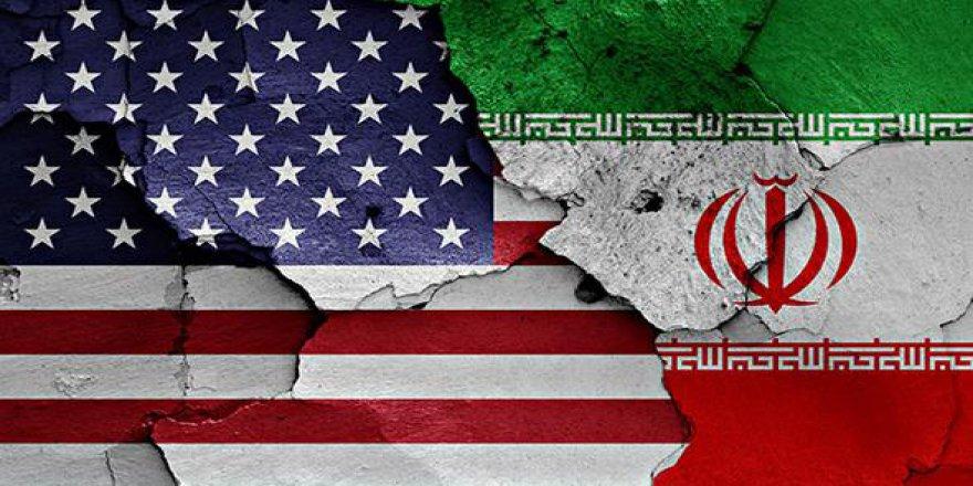 Trump, İran'la Nükleer Anlaşmasını Uzattı
