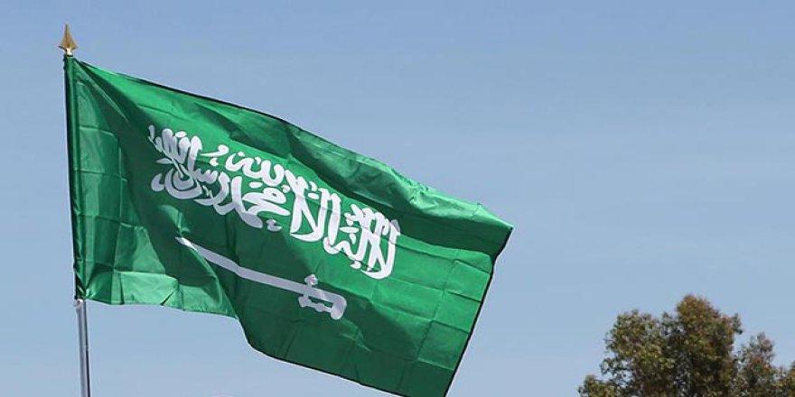 Suudi Arabistan Sinema Yasağını Kaldırıyor