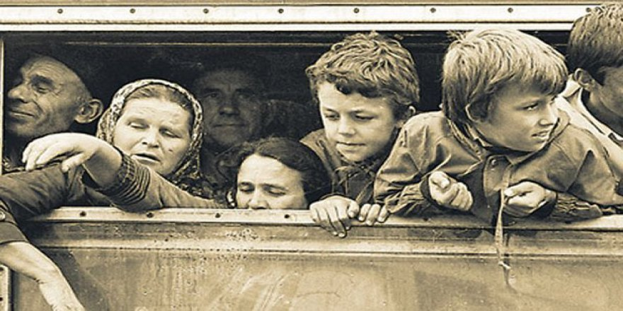 Belene Toplama Kampındaki Asimilasyona Tazminat