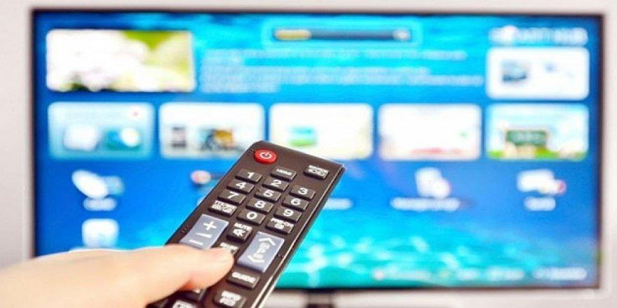 Kazakistan Ülkedeki Rus Televizyonlarını Kapattı