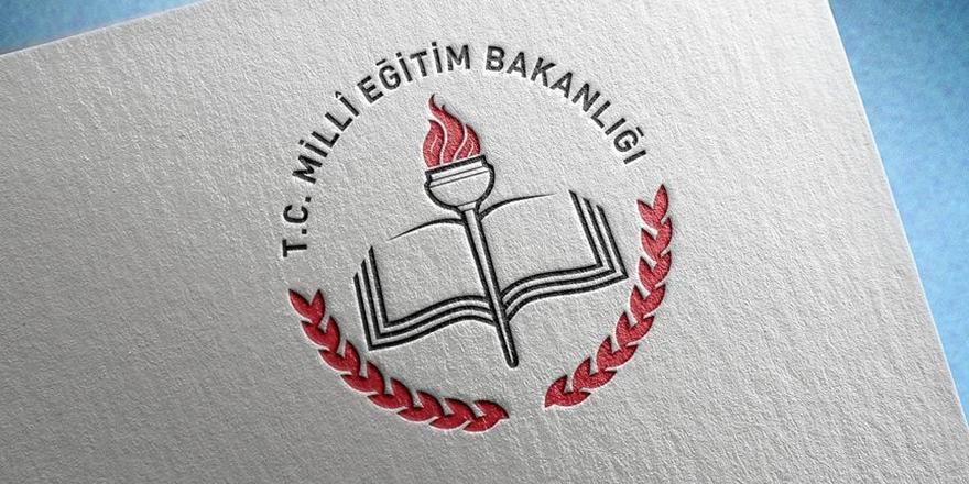 Anadolu İmam Hatip Liselerinde Doluluk Oranı Yüzde 84