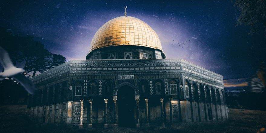 """Kemalistlerin Kudüs'e Bakışı veya """"Araplara Oh Olsun!"""" Retoriği"""