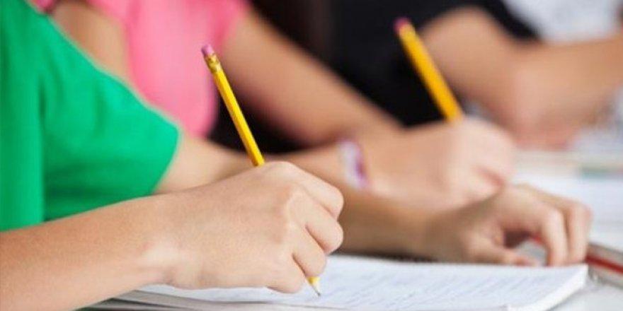 MEB Suriyelilere Yönelik Eğitim Kılavuzu Yayınladı