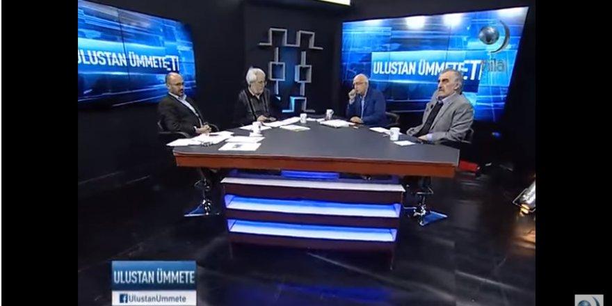 İslami Dergilerimizde Usulu'd Din