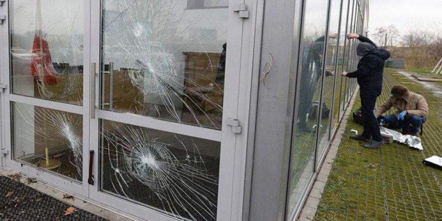 Polonya'daki İslamofobik Saldırgan Yakalandı