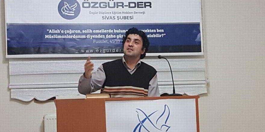 """""""Bölgesel Gelişmeler ve Türkiye'nin Rolünü"""""""