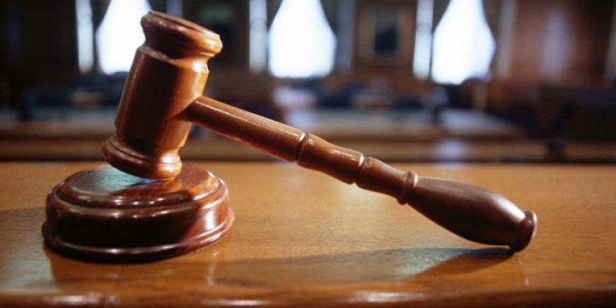 Hukuksuz Yargı Çarkı Zulüm Üretmeye Devam Ediyor