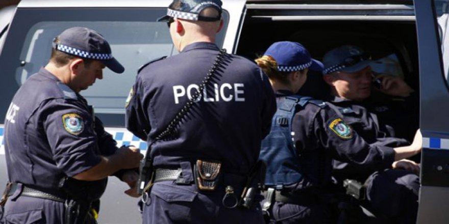 Avustralya'da İkinci Bir Saldırı da AVM'ye Yapıldı