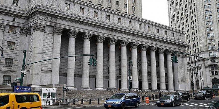 ABD'deki Atilla Davasında Jüri İkinci Günde de Karara Varamadı