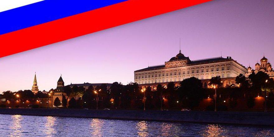 Spiegel: Rus muhalif siyasetçi Kara-Mursa da zehirlendi