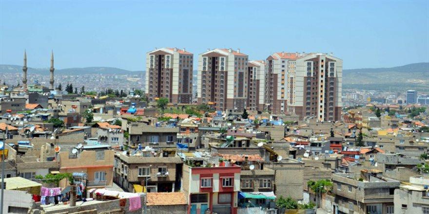 Depreme Karşı Yeni Kentsel Dönüşüm Modeli