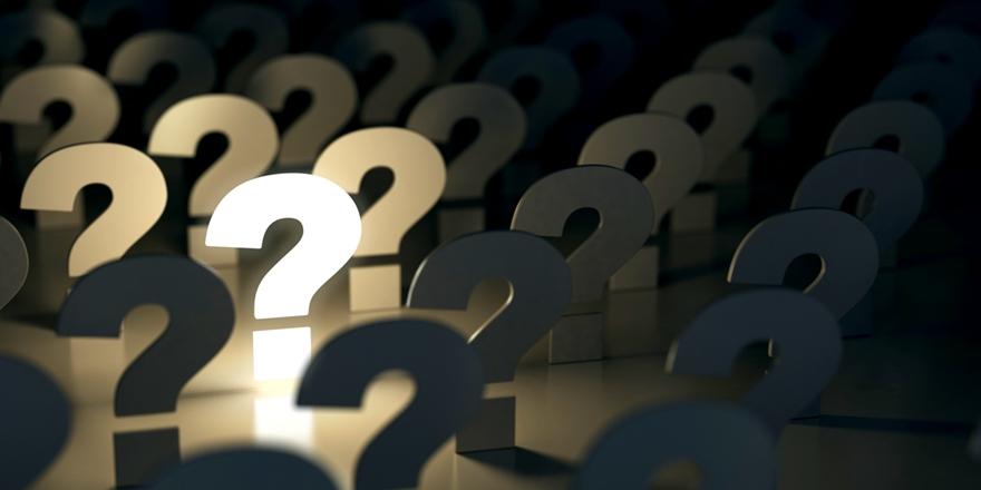 Doğru Kanaate Nasıl Ulaşabiliriz?
