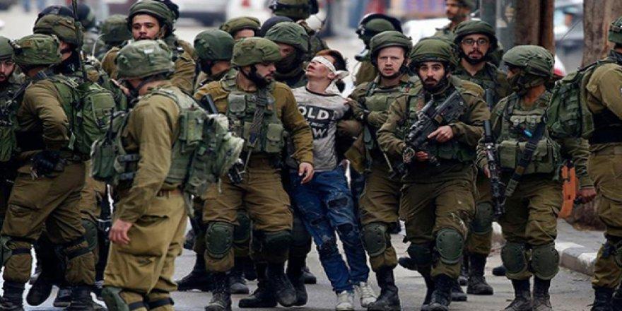 Kudüs'ün Sembol İsmi Cuneydi Serbest Bırakıldı