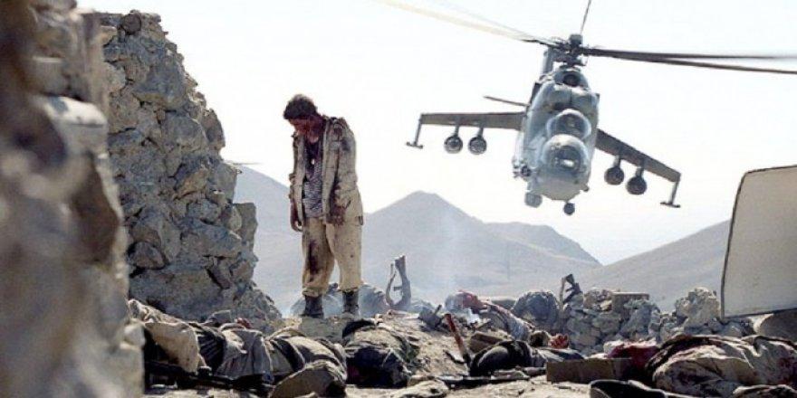 Afganistan İşgali: Ölümcül Hatanın 38. Yıl Dönümü