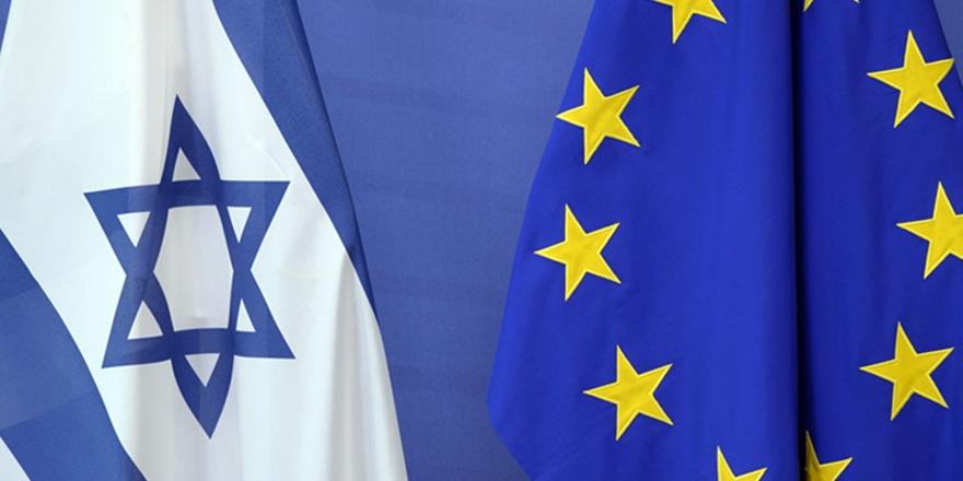 Avrupa Birliği'nden İşgalci İsrail'e İdam Tepkisi!