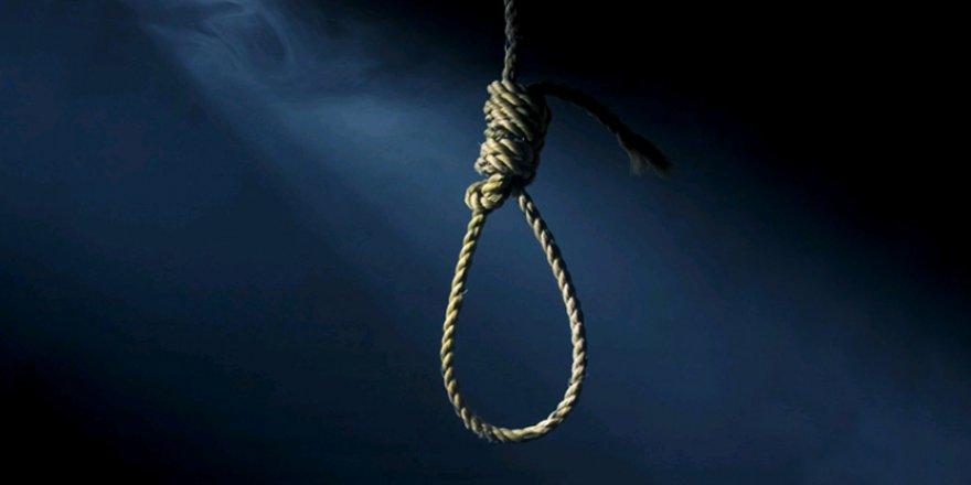 Irak'ta Göstermelik Mahkemelerden İdam Kararları Yağıyor!