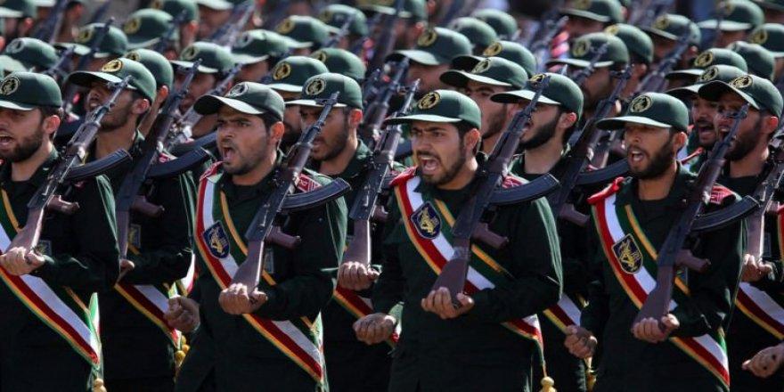 İran Afgan Sığınmacıları Suriye'ye Ölüme Gönderiyor!