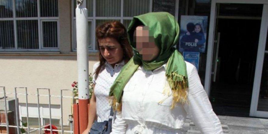 'Azılı Suçlu', Muhbir Vatandaşın Derin Hassasiyeti ve Polisin Üstün Çabasıyla Yakalandı!