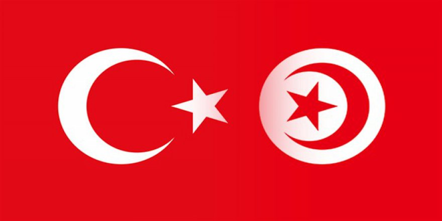 Türkiye'den Tunus'a İstihdam İçin Finans Desteği