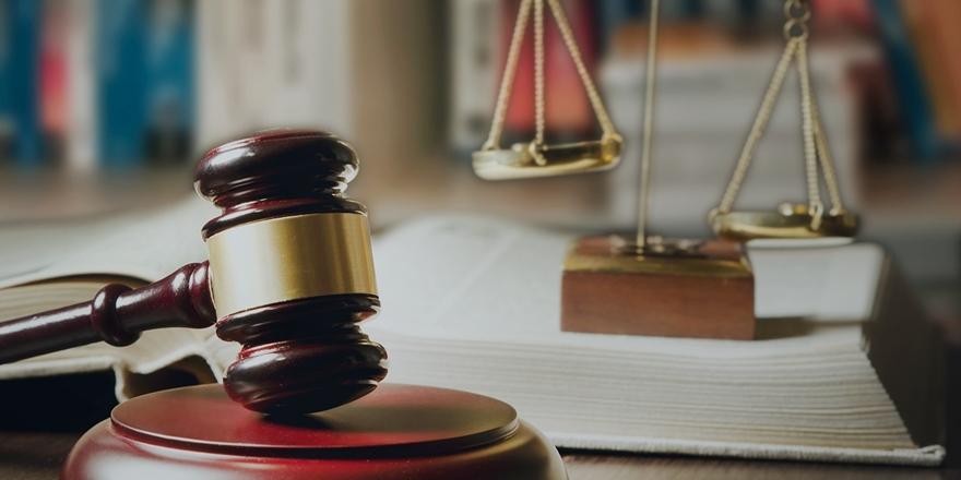 Türkiye'de Hukuk Nereye Gidiyor?