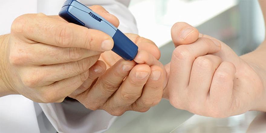 KDK'den Diyabetli Hastalar Hakkında Tavsiye Kararı