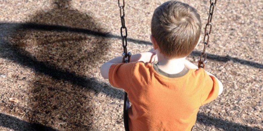 Çocukluğun Değişen Tanımları ve Avrosentrik Yaklaşımın Açmazları