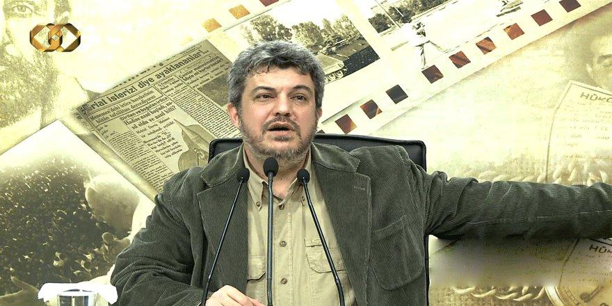 Suriye'deki Tek Düşmanımız ABD ve PYD/PKK mı?