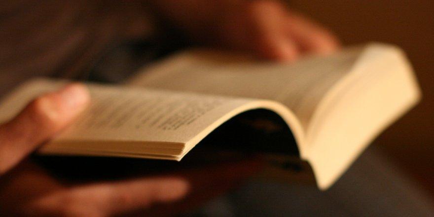 Verimli Kitap Okuma Üzerine Notlar
