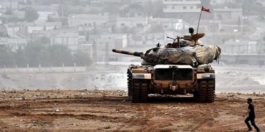 Afrin Harekâtına Yaklaşımda Zaaflar