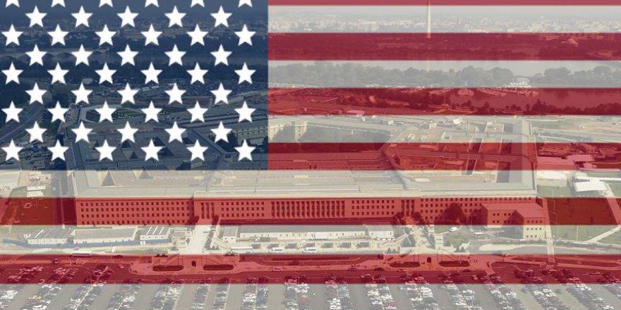 ABD: YPG Afrin'e Doğru Hareket Desteğimizi Kaybeder