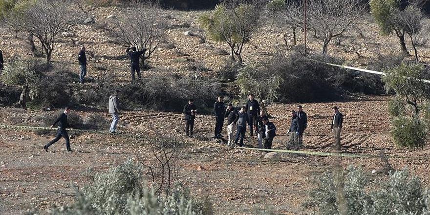 PKK/PYD'den Kilis ve Reyhanlı'ya Yine Roketli Saldırı!