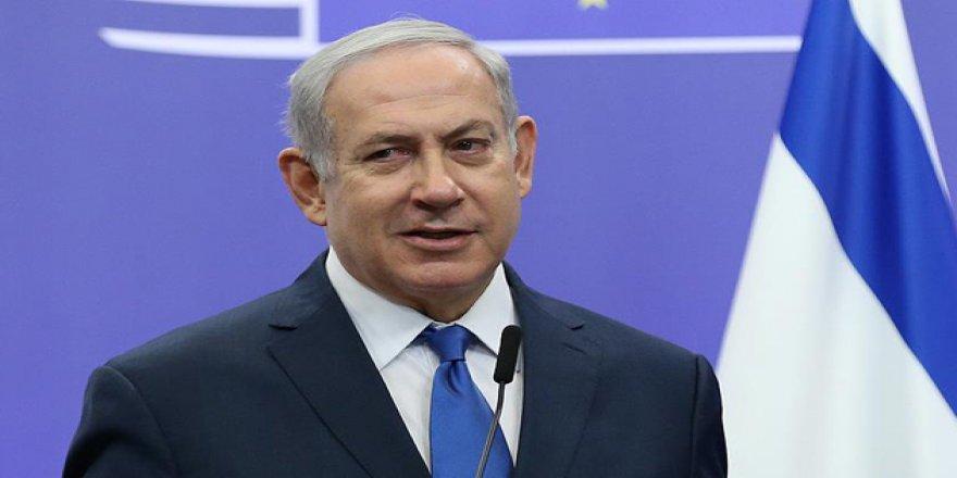 Almanya'da İsrail'e Satılan Denizaltılarla İlgili Soruşturma Başlatıldı