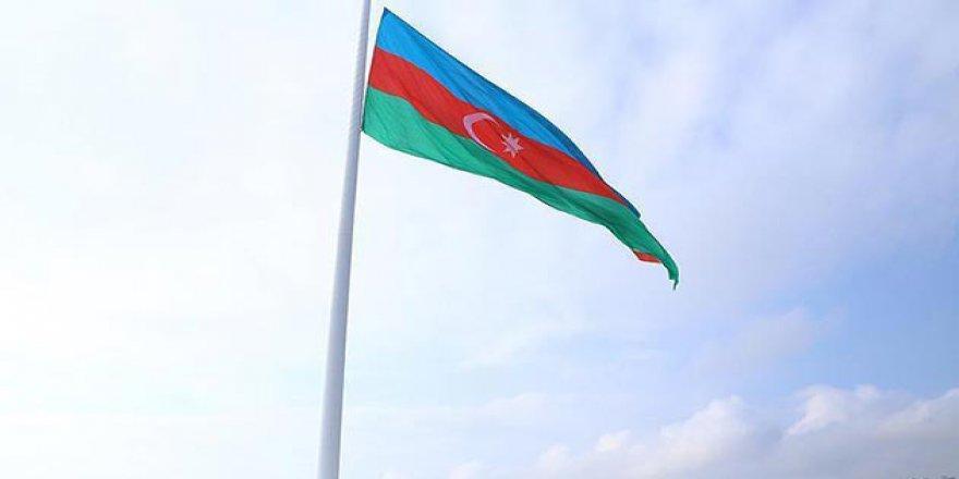 Azerbaycan, Uluslararası Toplumu Ermenistan'ı Kınamaya Çağırdı