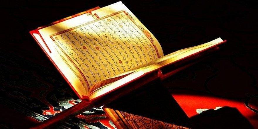 Kur'an'ı Herkes Anlar mı?