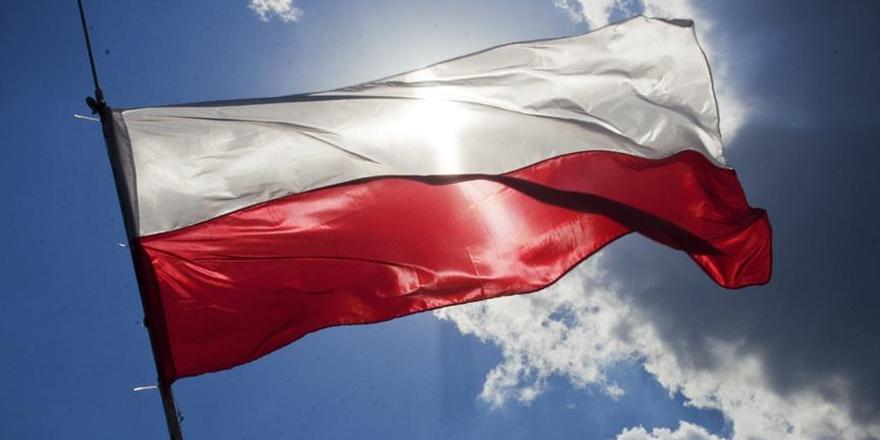 Rusya'nın Yardım Yalanına Polonya'dan Tepki