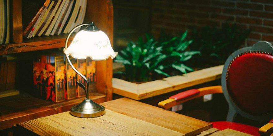Uzun Süre Loş Işıkta Kalmanın Beyin Üzerindeki Olumsuz Etkileri