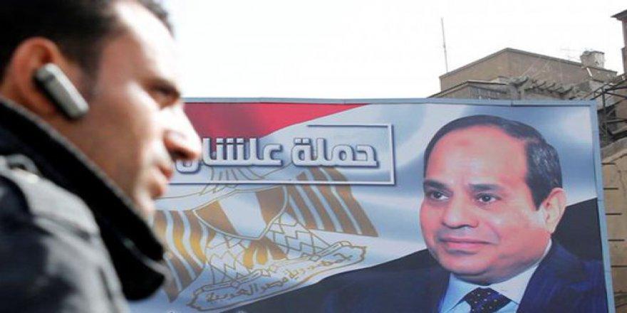 İhvan: Sisi Rejimi ile Anlaşma Yok