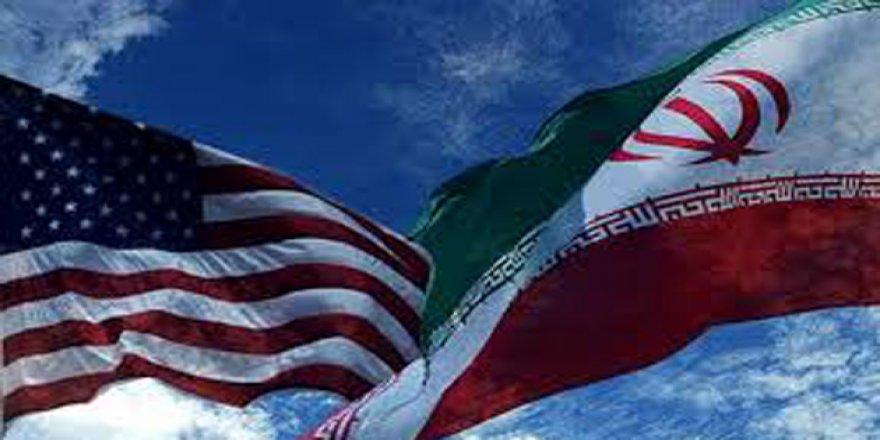 İran: ABD Petrol Satışı Konusunda Esneklik Gösterdi