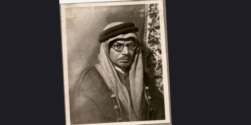 Muhammed Esed'e Göre Sünnet'in Ruhu ve Hikmetleri