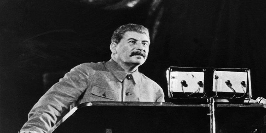 Özbekistan Cumhurbaşkanından Kerimov Dönemine Stalin Benzetmesi