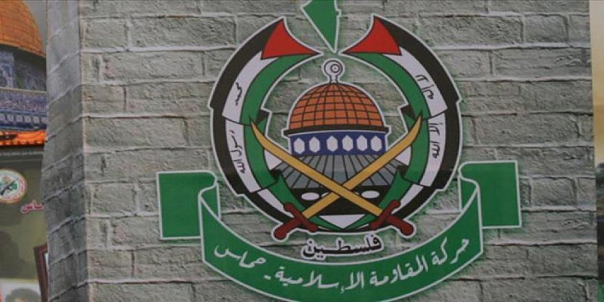 Hamas: Ya Abluka Kalkacak ya da İşgalin Yüzüne Patlayacak!
