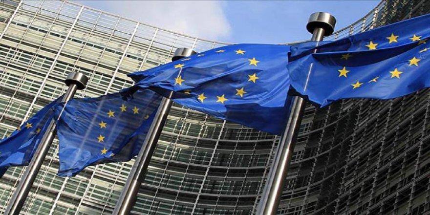Avrupa Parlamentosu'ndan AB'ye Çağrı: Tazminat Öde, Özür Dile, Çaldıklarını Ver