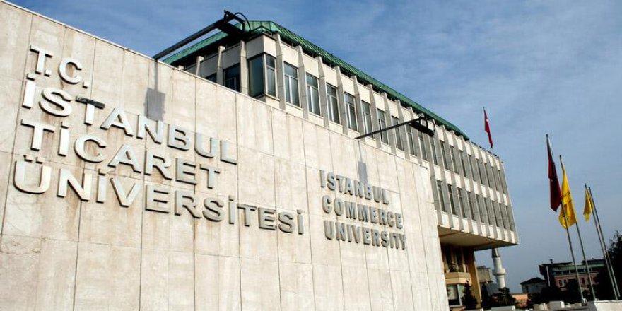 Üniversitelerde 28 Şubat Ruhu Ölmemiş miydi?