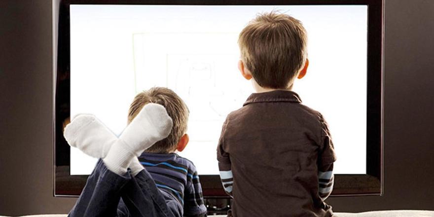 Çocuktaki Ekran Bağımlılığının Kaynağı Ebeveyn mi?