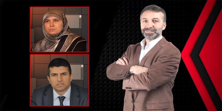Seyir Defteri'nde Bu Akşam: 28 Şubat Mağduriyetleri Nasıl Giderilecek?
