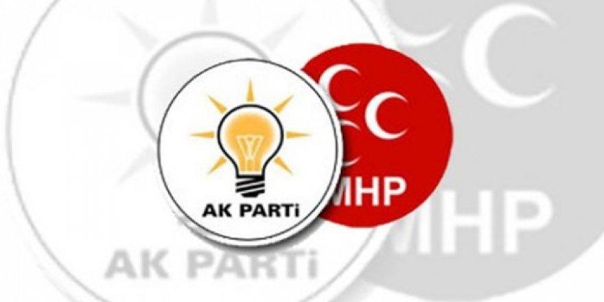 Seçim Sürecinde İttifak Arayışları ve Saadet Partisi'nin Konumu