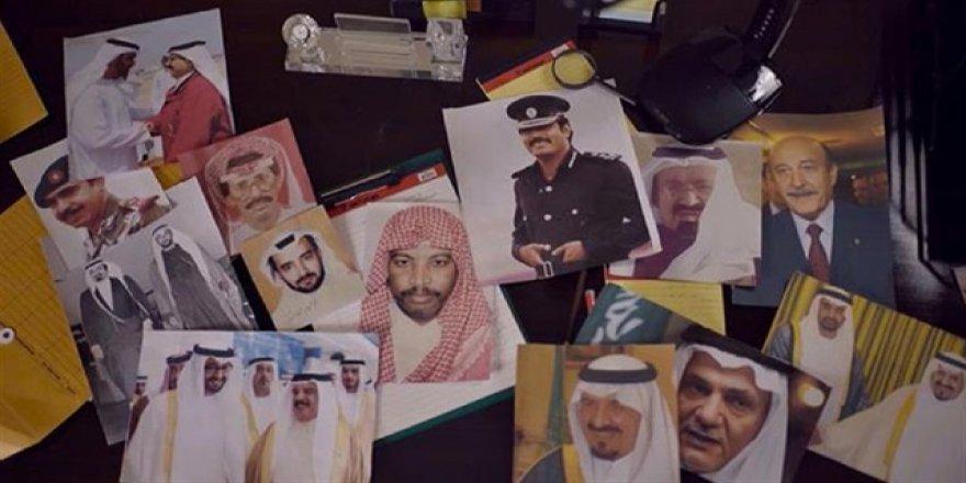 """Al Jazeera """"Katar 96"""" Adlı Dosyanın İkinci Bölümünü Yayınladı"""