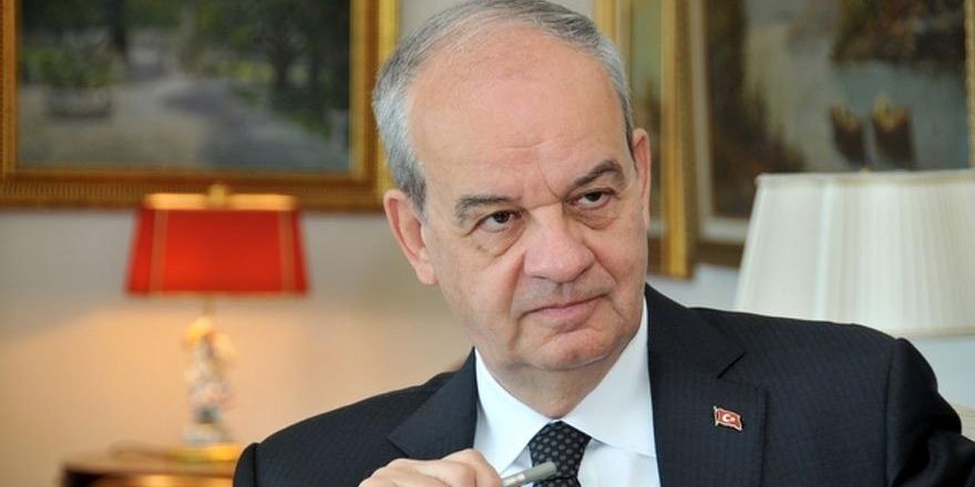 Eski Genelkurmay Başkanı Başbuğ'a hapis istemi
